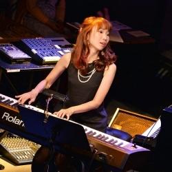 Akane Noguchi