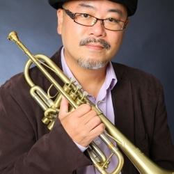 Tetsuya Tatsumi