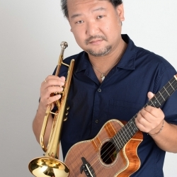 茅野嘉亮(かやのよしあき)