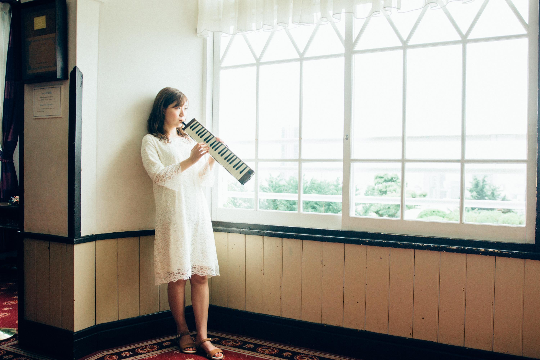 ケンハモニスタMAHO 2ndアルバム『ケンハモLOVEソング』制作企画!!!