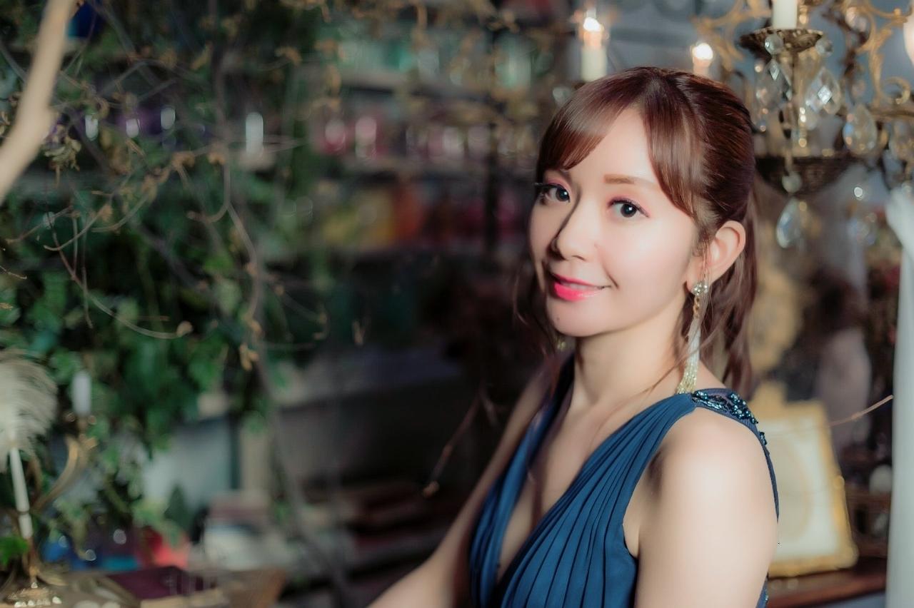 Miyui 1st アルバム制作企画