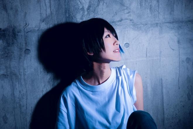 アルバム『心情-こころ-』直筆お礼の手紙付き