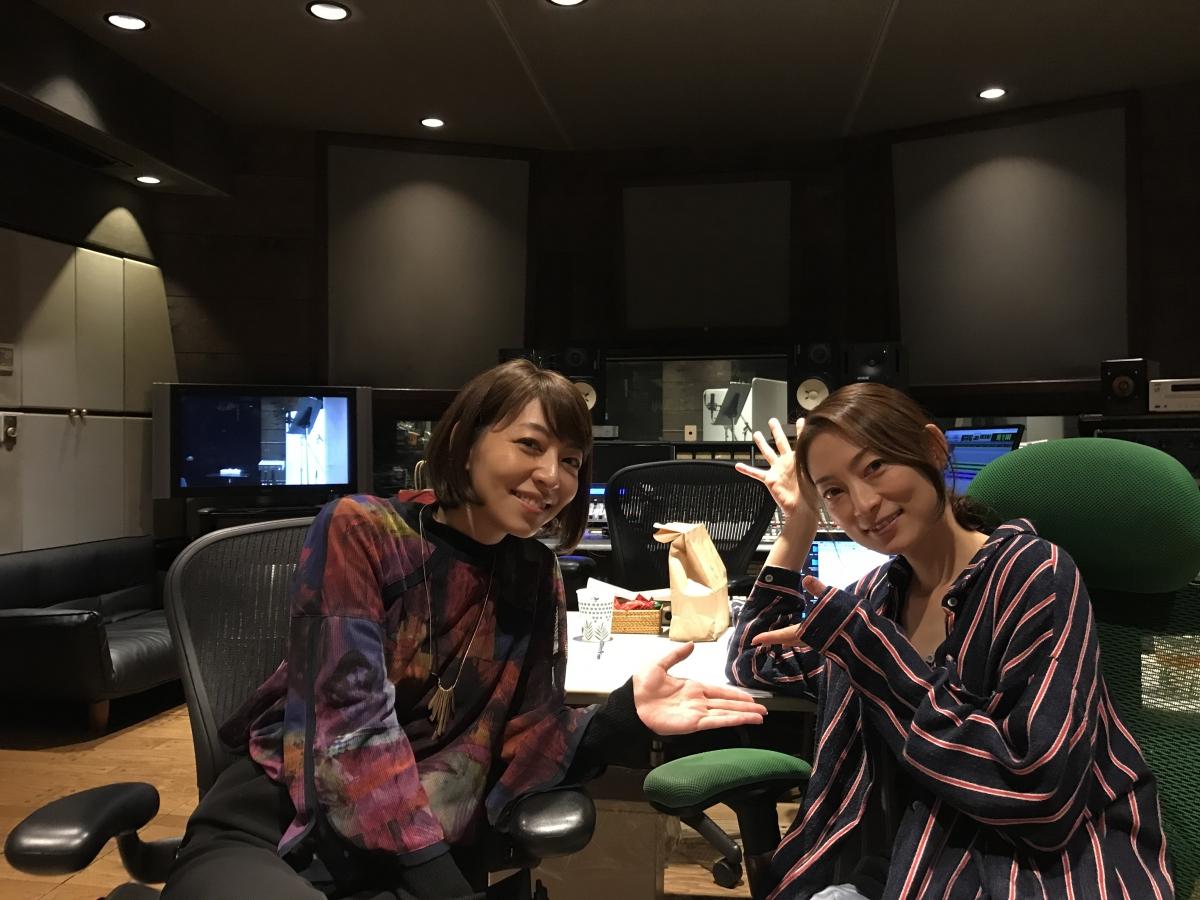 20周年プロジェクト参加メンバー紹介 13.