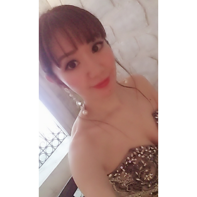 1stアルバムジャケット撮影
