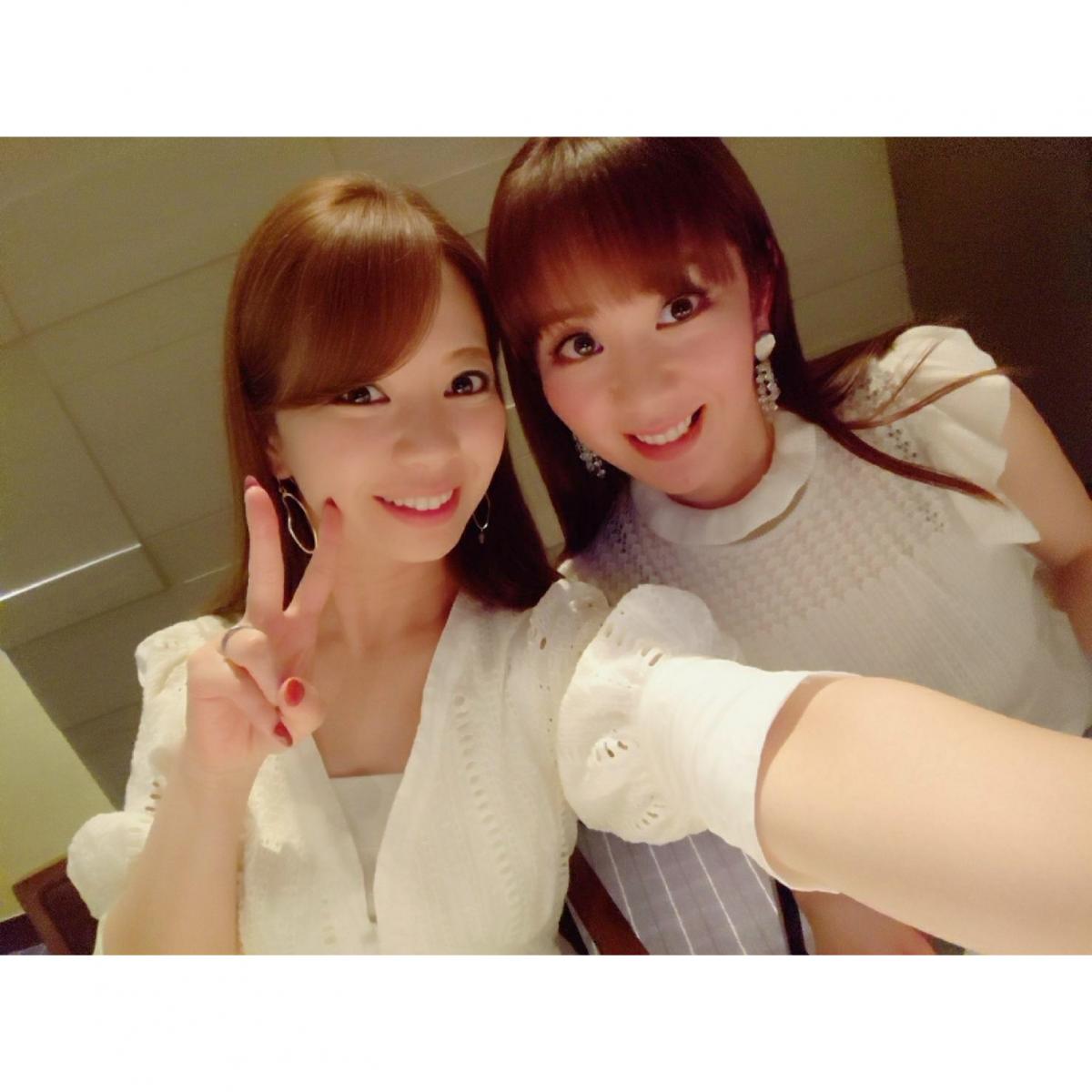 クラウドファンディング後16日!!
